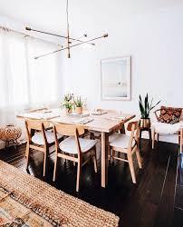 Vintage Dining Room 451 Best Modern Images On Pinterest