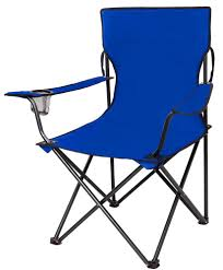 Assorted Folding Bag Chair | Folding Chair, Outdoor Folding ... Stretch Spandex Folding Chair Cover Emerald Green Urpro Portable For Hikcamping Hunting Watching Soccer Games Fishing Pnic Bbq Light Weight Camping Amazoncom Boundary Life Seat Best From Comfortable Visit North Alabama On Twitter Stop By And See Us At The Inoutdoor Bungee Chairs Of 2019 Review Guide Zimtown Bpack Beach Blue Solid Cstruction New Lweight Tripod Stool Seats Travel Slacker Outdoors Pocket Buy Alinium Chair Foldedoutdoor Product Get Eurohike Peak Affordable Price In Pakistan Outdoor W Beverage Holder Nwt Travelchair 20 Ultimate Camp Wbackrest