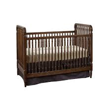 Babyhome Bed Rail by Stella Baby U0026 Child Kerrigan Cottage Baby Bed A Quality Toy From