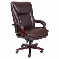 Office Depot Ergonomic Chair La Z Boy Executive Chairs Rooms ... Desk Chair Asmongold Recall Alert Fall Hazard From Office Chairs Cool Office Max Chairs Recling Fniture Eaging Chair Amazing Officemax Workpro Decor Modern Design With L Shaped Tags Computer Real Leather Puter White Black Splendid Home Pink Support Their