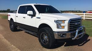 2015-2016 F150 Builds, Add-ons, Accessories, Etc. - Ford F150 ... 2 Rc Level And 2957018 Trail Grapplers No Rub Issues Trucks The 2013 Ford F150 Svt Raptor Is Still A Gnarly Truck Mestang08 2011 Supercrew Cabfx4 Pickup 4d 5 12 Ft 2014 Vs 2015 Styling Shdown Trend Fresh Ford Bed Accsories Mania Bron 2016 52018 Dzee Heavyweight Mat 57 Ft Dz87005 2017 2018 Hennessey Performance Boxlink Bike Rack Forum Community Of Fans Bumper F250 Bumpers F350