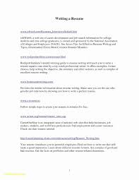 Cover Letter Police Officer New Letters Ficer No Experience