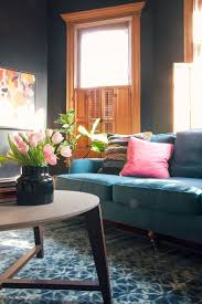 Teal Couch Living Room Ideas by 41 Best Tiny House Stairs Closet Images On Pinterest Stairs