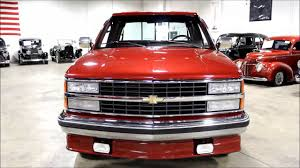 1990 Chevy Truck - YouTube Chevy Trucks 1990s Nice Auto Auction Ended Vin 1gndm19z1lb 1990 46 Arstic Autostrach Chevrolet Ck 1500 Questions Help Chevy Electrical Marty M Lmc Truck Life Pick Up Ide Dimage De Voiture Readers Rides 2009 Silverado Truckin Magazine C3500 Work 58k Miles Clean Diesel Flatbed Rack The Toy Shed Z71 Solid Axle Swap Monster Power Zonepower Zone Trucks T Cars And Vehicle Wwwtopsimagescom