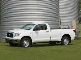 100 Kidds Trucks Toyota For Sale In Washington DC 20045 Autotrader