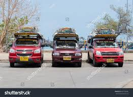 KOH SAMUI THAILAND APRIL 18 2016 Stock Photo (Royalty Free ... Arc Stones Arcandstones Twitter Fire Engine Fighting Truck Magic Mini Car Learning Funny Toys Titu Songs Song Tunepk The Frostburg New Day At Chesapeake Cafeteria For Children Kids And Baby Fireman Nursery Rhymes Video Abel Chungu Dedicates A Hilarious To Damaged 1 Incredible Puppy Dog Pals Time Official Disney Firemen On Their Way Free Video Lyrics Acvities By Blippi Childrens Pandora Trucks Sunflower Storytime Crane Vs Super Dump Police Street Vehicles With Youtube