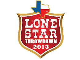 Lone Star Throwdown 2013 - Mini Truckin' Magazine Lonestar Truck Group 109 Lone Star Crossing Nash Tx 75569 Usa Nexus Emergency Has New Used Demo And Rental Ambulances 2016 Intertional 73 Hi Rise Seleeper Exterior Freightliner Western Trucks Many Trailer Brands Texas Adam Arrington On Twitter Truck Group The Worlds Best Photos Of Lonestar Semi Flickr Hive Mind New Cascadia Specifications Trucks 2019 Ram 1500 Big Hornlone 4d Quad Cab In Louisville Ats Mod 231 American Body Systems Trucks For Sale
