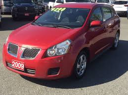 2009 Pontiac Vibe | Canadian Car And Truck Rental Used Cars For Sale Milford Oh 45150 Cssroads Car And Truck Kalispell Car Truck Suv Repair Service The Korner Shop 1967 Pontiac Gto Body Accsories Bodies 18 1969 Pontiac Monster Gta Mod Youtube Classic For 1964 In Clark County In Grand Am Protype 1978 Is The 2017 Honda Ridgeline A Pontiacs Return Ford Vehicle Starter Cadillac Oldsmobile Starting Systems G8 St On In Fall 2009 Prices From Low 30k Top Speed 59 Napco Gmc Dodge Chevy Plymouth Packard Olds Other 1968 Lemans Sport Jpm Ertainment