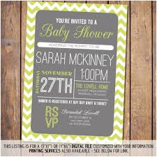 Baby Shower Invitation Wording Cake Unique Bridal Shower