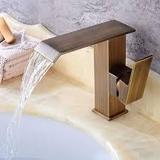 armaturen für bad küche heimwerker produkte für bad