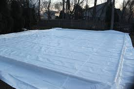My Best Friend Craig: DIY: BUILDING AN ICE SKATING RINK Hockey Rink Boards Board Packages Backyard Walls Backyards Trendy Ice Using Plywood 90 Backyard Ice Rink Equipment And Yard Design For Village Boards Outdoor Fniture Design Ideas Rinks Homemade Outdoor Curling I Would Be All About Having How To Build A Bench 20 Or Less Amazing Sixtyfifth Avenue Skating Make A Todays Parent