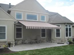 Mid-State Awning Inc. Awning Manufacturers We Make Awnings And Canopies Midstate Inc American Company Blind Photos N American Awning Company Bromame Door Design Craftmaster Eagle Window And Doors Blinds Shutters Outdoor Shade Structures Patio Covers Bright Allamerican Sports Cafe Co Operators Hdware The Rv More Cafree Of Colorado Residential Metal