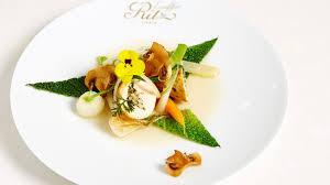 formation cuisine formation cuisine perfectionnement à la cuisine française