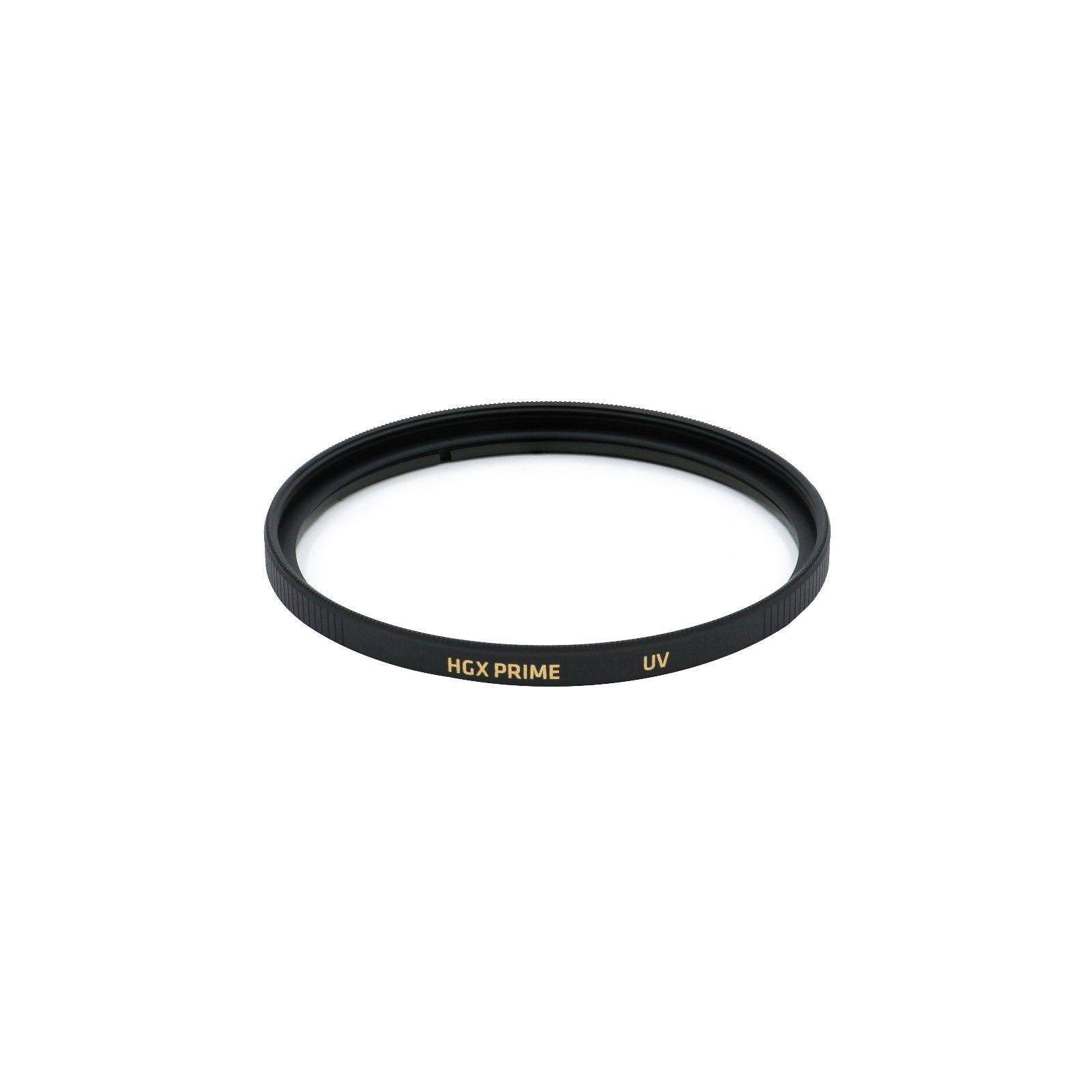 ProMaster Digital HGX Prime UV Filter - 55mm