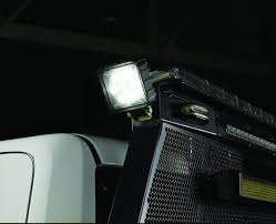Commander® 750 And 1200 Series Work Lights | Federal Signal 12v 18w 6led Waterproof Led Headlights Flood Work Light Motorcycle 4pcs 4inch Work Light Bar Driving Flood Beam Suv Atv Jeep New 4inch 57w Lights Offroad Led Bar Trucks Boat 4x4 4wd Atv Uaz Suv Driving 2pcs 18w Flood Beam Led Work Light 12v 24v Offroad Fog Lamp Trucks Truck Lite Spot With Ingrated Mount 81711 Trucklite 50 Inch 250w Spotflood Combo 21400 Lumens Cree Signalstat Stud Mount Oval Lot Two Mini 27w 9 Worklights Fog For Tractor Xrll 27w Forklift Square Cube Pods Flush
