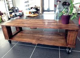 banc de cuisine en bois banc de coin pour cuisine banc de coin cuisine banquette coin