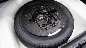 Some Newer Cars Are Missing A Spare Tire - Consumer Reports