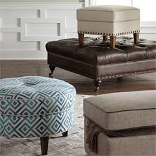 Sofa Mart Grand Junction Colorado by Furniture Stores In Grand Junction Co Bassett Home Furnishings