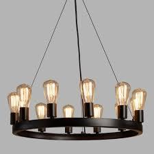 lighting stunning wrought iron pendant lighting 56 on modern