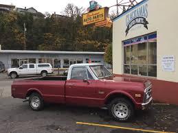 Clackamas Auto Parts On Twitter: