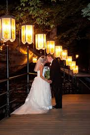 Castle Mcculloch Halloween 2017 by 29 Best Venue Images On Pinterest Wedding Venues Fairytale