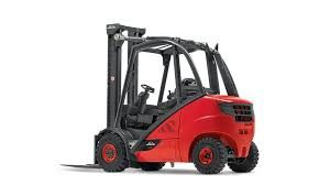 Linde 393 Series Forklift Service Manual | Download The PDF Linde Forklift Trucks Production And Work Youtube Series 392 0h25 Material Handling M Sdn Bhd Filelinde H60 Gabelstaplerjpg Wikimedia Commons Forking Out On Lift Stackers Traing Buy New Forklifts At Kensar We Sell Brand Baoli Electric Forklift Trucks From Wzek Widowy H80d 396 2010 For Sale Poland Bd 2006 H50d 11000 Lb Capacity Truck Pneumatic On Sale In Chicago Fork Spare Parts Repair 2012 Full Repair Hire Series 8923 R25f Reach