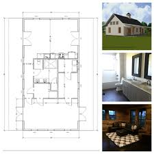 House Plans: Amazing Barndominium Plans For Your House Ideas ... Barndominium With Rv Storage Pole Homes With Living Quarters Beautiful Barn Apartment Gallery Home Design Ideas Plans Horse Floor Apartments Efficiency Plan Floorplans Pinterest Studio Barns For Enchanting Of Alpine Ofis Architects 37 100 28 Simple Sophisticated House Of Space Best Loft Apartment Floor Plans Details Famin Interior