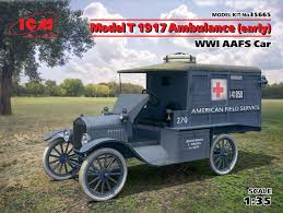 Model T 1917 Ambulance (early), WWI AAFS Car » ICM Holding - Plastic ... 19 Ford Model T Pickup Truck Item D1688 Sold October 1937 For Sale Classiccarscom Cc773456 Build A Fod Roadster 1927 Matane Construire Un 1923 Sale Near Saratoga Springs New York 12866 Sell Your Used Car Fast With Help From The Pros At Webeautoscom 1925 Ford Model Ttt Truck Stored California 1928 Aa Express Barn Find Patina 2148069 Hemmings Motor News A Ford Truck Elegant 1924 Boyer Obenchain Fire 1926 Pickup Ratrod 1930 1931 1929 Hotrod 1915 Ice Cc1142662 12 Perfect Small Pickups For Folks With Big Fatigue The Drive