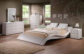 Remodell Your Livingroom Decoration With Amazing Fancy Edmonton Bedroom Furniture And Make It Luxury