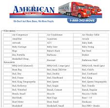 Moving Truck Quotes Comparison 26 Foot Truck How Much Does It Hold U ... 26 Ft 2 Axle American Holiday Van Lines Check Out The Various Cars Trucks Vans In Avon Rental Fleet Moving Truck Supplies Car Towing So Many People Are Leaving Bay Area A Uhaul Shortage Is Service Rates Best Of Utah Company Penske And Sparefoot Partner Together For Season 15 U Haul Video Review Box Rent Pods How To Youtube All Latest Model 4wds Utes Budget New Moving Vans More Room Better Value Auto Repair Boise Id Straight Box Trucks For Sale Truckdomeus My First Time Driving A Foot The Move Peter V Marks