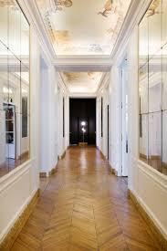 100 Coco Interior Design Chanels Apartment Flodeau