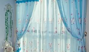 Mickey Mouse Bedroom Curtains by Light Blue And Brown Curtains Green Curtains Blue Walls Rare
