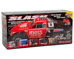 Traxxas Coupons / Double Coupon Days At Fred Meyer Blade Scimitar 170 Fpv Bnf Basic 25 Off Cockrell Butterfly Center At Hmns Pc Hub Coupon Code Freebies App For Android Lifestyle Egift Card Kohls Cardholders Germguardian 22 Tower 4in1 Air Voltage Hobbies Home Facebook Jewelry Repair Services Jared Beatrush Rear Tower Bar Honda Civic Type R Fk8 Hatchback Fk7 Laile Rail Amain Shop A Huge Selection Of Toy Rc Cars Planes 8960 Rossash Ave Cinnati Ohio 45236 Telephone 513 Corrosion Esmation Historic Truss Bridge Using Model