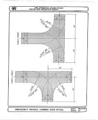 Index Of /cdn/20/2009/216 Semi Truck Front Springs Diagram Wiring Library Index Of Cdn281991377 Design Vechicle Turning Radius And Intersection Curb Youtube Rr200 Path Determination Procedure A Study To Verify Rts 18 Nz Transport Agency Appendix C Performance Analysis Specific Of Xilin Narrow Aisle Forklift Truckcpd10a For Warehouse Ningbo Steering Alignment Ppt Download Vehicle Templates Electronic Turn Johnson City 2y Auto Autoturn Fire Trucki Ny 6h Template Vcl Parking Car