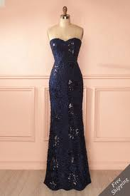 best 25 navy maxi dresses ideas on pinterest navy maxi navy