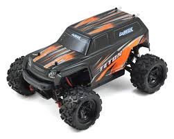 Traxxas LaTrax Teton 1/18 4WD RTR Monster Truck (Orange) [TRA76054-5 ... Traxxas 116 Grave Digger Monster Jam Replica Review Rc Truck Stop 30th Anniversary 110 Scale 2wd Erevo 168v Dual Motor 4wd Truck Rtr W Tsm Tqi 24 Its Hugh The Xmaxx Electric From Tra390864 Emaxx Series Black Brushless 491041blk Tmaxx Nitro Jegs Summit Vxl 116scale Extreme Terrain Stampede 4x4 Wtqi Gointscom Destruction Tour At The Expo In Central Point
