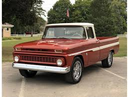 1963 Chevrolet C10 For Sale | ClassicCars.com | CC-1140427 1963 Chevrolet C10 Carstrucks Pinterest Chevy C10 And Used Cars Greene Ia Trucks Coyote Classics Chevy 12 Ton Semi Custom Pickup 1964 Pickup Bagged Youtube 1965 Truck For Sale In Texas 2019 20 Top Car Models Home Farm Fresh Garage Crosscountry Road Warriors Cross Paths At Hemmings Cruise Tci Eeering 471954 Suspension 4link Leaf 195556 Big Window Transportation Shortbed Pickup Rat Rod For Sale Chevrolet