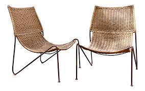 Chair Sling Table Wicker Garden Furniture - Hanging Rattan 4289*2686 ... Buy Outdoor Patio Fniture New Alinum Gray Frosted Glass 7piece Sunshine Lounge Dot Limited Scarsdale Sling Ding Chair Sl120 Darlee Monterey Swivel Rocker Wicker Sets Rattan Chairs Belle Escape Livingroom Hampton Bay Beville Piece Padded Agio Majorca With Inserted Woven Shop Havenside Home Plymouth 4piece Inoutdoor Nebraska Mart Replacement Material Chaircarepatio Slings