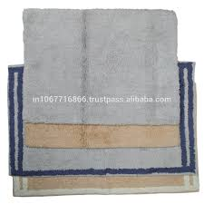 Bathtub Mat Without Suction Cups by Heated Bath Mats Heated Bath Mats Suppliers And Manufacturers At