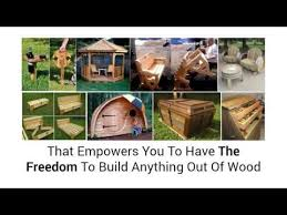 woodworking plans u0026 projects ted mcgrath tedswoodworking