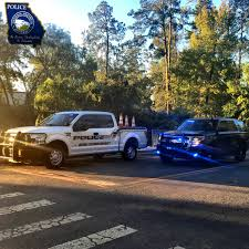 Georgia Southern University Police Department | No-Shave November Guide Police Car Mods The Whys And Hows Troubleshooting Gta Unturned Mod Showcase Best Firetruck Ever First Responders Google Is Testing An Alternative Material Redesign For Chrome 2013 Lspd Ford F350 Ssv Vehicle Models Lcpdfrcom 2014 Dodge Ram 1500 Modification Showroom Mail Truck Key Fob Snap Tab Set Designs By Little Bee Fiat Doblo Ets2 Euro Simulator 2 Youtube Identify Suv Driver Killed In Garbage Crash Car Themed Playground Cop Sandy City Ut With Lights Sound 6873 Playmobil Toy Rescue Garage L Firetruck Ambulance