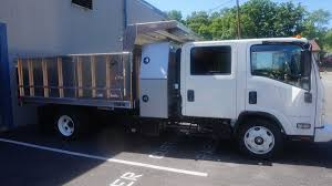 Truckcraft Hashtag On Twitter Pictures From Us 30 Updated 322018 Itepartscom Intercon Truck Equipment Online Store Iteparts Hashtag On Twitter Truckcraft Tailgate Spreader Archives Warren Trailer Inc News Page 3 Of Iercontruckofbaltimore Wiring Diagram Fisher Minute Mount 2 Luxury Boss