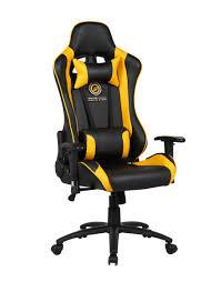 Akracing Gaming Chair Blackorange by Neolution E Sport Inferno V2 Neolution E Sport