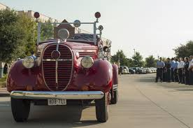Free Images : Old, Truck, Red, Fire Engine, Motor Vehicle, Vintage ... 1944 Mack Fire Truck Seetrod Street Rod Usa1920x144001 Wallpaper Classic Cars Authority 1977 American Lafrance Firetruck Was At The Hot Youtube Firetruck Rods Custom Semi Tractor Emergency Fire 017littledfiretruckwheelstanderjpg Network Attack 8lug Diesel Magazine Hotrod Style Drawings Of All Different Things Mesa Epic Old School 1970 Dump Cversion Custom Vector Cartoon Stock Vector Illustration Of Department Cool 30318020 Ford Ccab