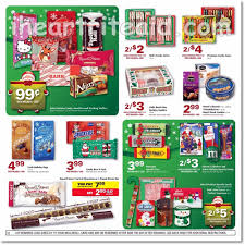 Rite Aid Christmas Tree Stand by I Heart Rite Aid Ad Scans 12 08 12 14