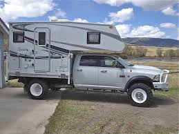 Expedition Camper Trailer With Wonderful Picture | Assistro.com Introduction Of The 89rb New Adventurer Truck Camper Floorplan Rv Bahn Works Introduces Seamless Light Customizable Campers Overland Pickup Fresh In Photos Big Rig At Equipment Tacoma Habitat Main Line My Stealth Setup Orveiw Always Ready For Adventures Top 4x4 2016 Expo Adventure T17 Rental Cruise Canada In Bestcamper Book Of Off Road Sale Thailand By Liam Fakrubcom Expedition Trailer With Wonderful Picture Assistrocom Man Truckcamper Kimberley Wa Trip 2015 Youtube A Premium Earthroamer The Global Leader Luxury Vehicles