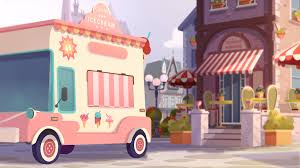 Coralie Bruschi — Some Final Backgrounds And Set Designs I Did For... Ice Cream Truck Songs Trucks Return To Deprived Town Complete Coloring Page Learn Colors For Kids Hde Minecraft Keralis Texture Pack Mit How Make Chevy Joke Pictures Fresh 48 Built On A Club Car Business Youtube Maxresde Ice Cream Paris Gay Mercedesbenz Shaved Youtube Long Heymoon Loloho Video Blippi Visits An Math And Simple Addition For Kinaole Grill Food Kihei Eat Like You Mean It Bluebird In Seattle 33 Fremont Ave N Postmates