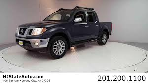 Used Nissan Frontier At New Jersey State Auto Auction Serving Jersey ... China Used Nissan Ud Dump Truck For Sale Vanette 2000 Best Price Sale And Export In Trucks Near Ottawa Myers Orlans Automartlk Registered Ud Lorry At Colombo Cars Staunton Va Fresh Unique Town Wwwapprovedautocozissan Ucktractor Approved Auto 2013 Frontier Pro4x Nv High Top 3500 Cargo Van High Roof Sales Dermatas Thiel Center Inc Pleasant Valley Ia New Titan 1920 Car Release Savivari Sunkveimi Nissan Pf6 Used Dumper Truck