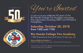 Rio Hondo Fire Academy New Honda Ridgeline Offers Near Alburque Nm Roofwalks Hashtag On Twitter Homeland Security Degree Rio Hondo College Public Safety Division Summer Scene 2016 By Colgate University Issuu Fire Academy Class 82 Youtube Truck 8 Wildland Photography Page 3 Streaming Thru America Trade And Logistics In Southern California The Worlds Best Photos Flickr Hive Mind