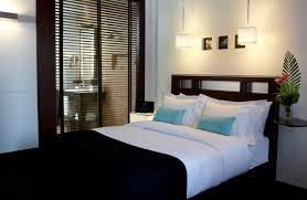 chambre d hotel comment se comporter dans une chambre d hôtel enyoconvenance